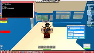 Roblox DDL Exploit! (Patched)