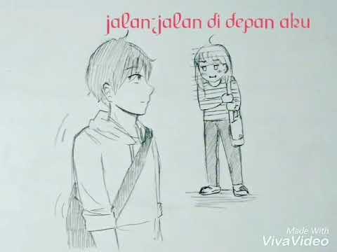 Tak Malu by Farisha Iris Animatic