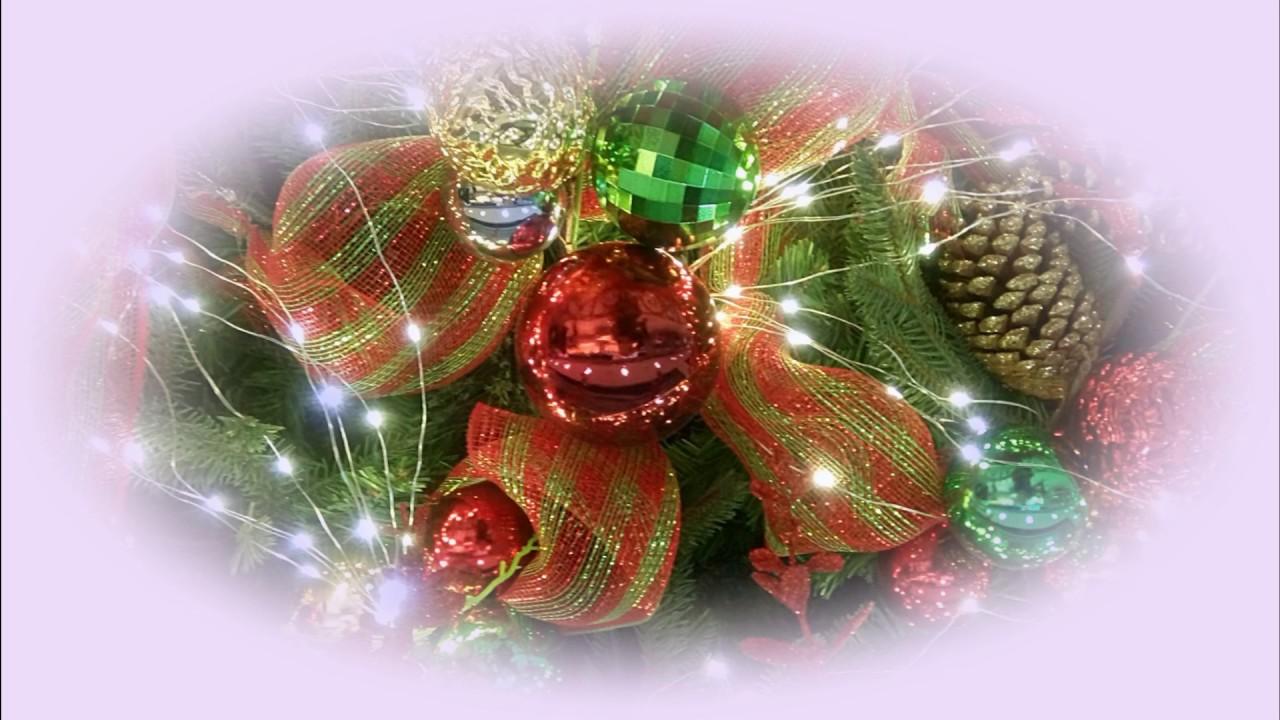 o come all ye faithful lyrics - Christmas songs - Christmas carols choir - YouTube