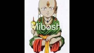 Itooshi hito no tameni (opening song)