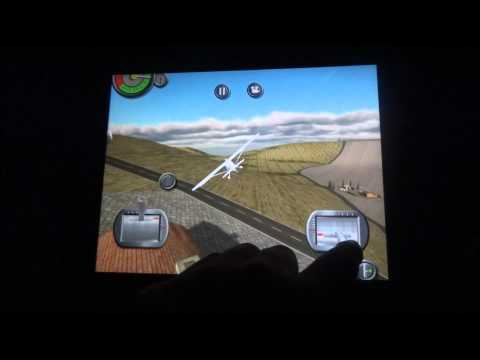 Best iPad Games 2012 HD