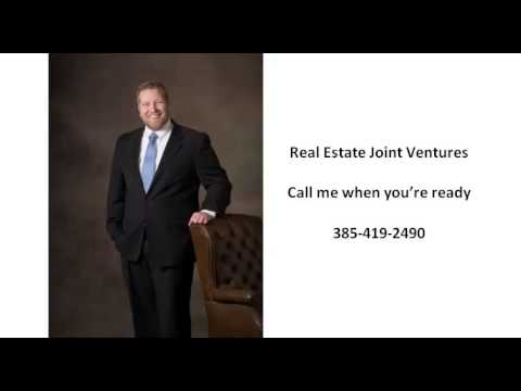 Partnership Lawyers Realty North Salt Lake Utah 801-676-5506  Buying & Business Law