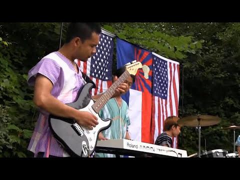 Karen Song 2015 USA: By - Moo Wah 11