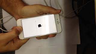 Como Resetar iphone 6 / resetar iPhone 6s,6,plus (deixar de fábrica)