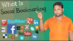 Social bookmarking backlink bangla tutorial Update site 2019||social bookmarking submission SEO