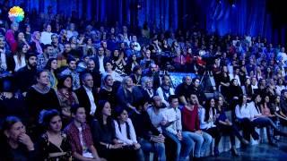 Bülent Ersoy Show / 24 Kasım 1. Kısım