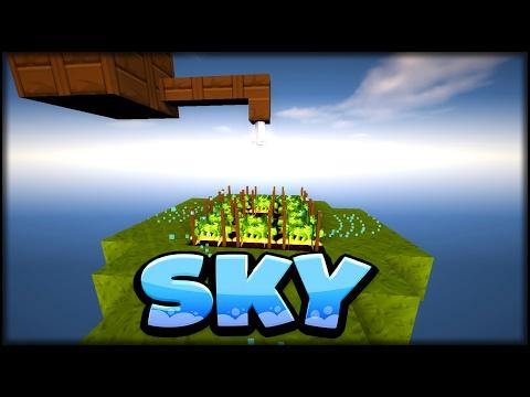 so-wÄchst-alles-super-schnell-+-pvp-event- -minecraft-sky-09- -minecraft-modpack