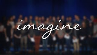 Imagine Paris
