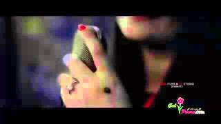 Dilraj Deewana Song2016 free mp4 video download | Oiimix com