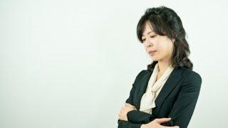 2014年6/30放送の「あさイチ」で、「女性リアル ママ友トラブル」が特集...