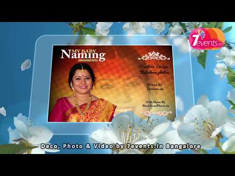 Great Kannada Actress TARA  Son