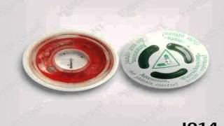 medical emergency alarm,emergency alert system tone,first alert medical