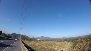 🇸🇻🇸🇻CALLE AL INTEGRACION Y NEJAPA SAN SALVADOR EL SALVADOR🇸🇻🇸🇻