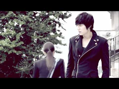 [MV] City Hunter - I told you not to fall in love with anyone