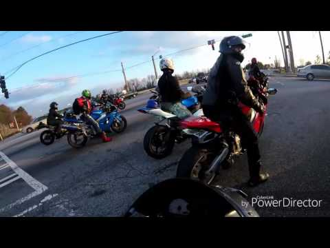 6e20bc8dabc0 Atl Mobb Ride 12 25 16 The Backpack Edition - YT