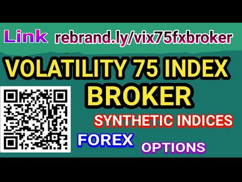 volatility-75-index-broker