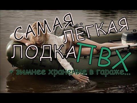 Объявления о продаже лодок, гидроциклов, катеров и надувных лодок бу и новых в. Надувная лодка для ребенка с надувным дном. Лодка лас-5.