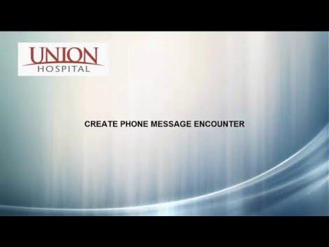Message Center Provider