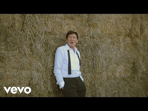 Gianni Morandi - Io ci sono (Videoclip)