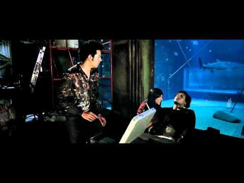 Aa Bhi Ja Sanam Prince  HD 1080  (Rajakishanchand)