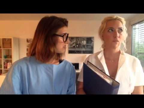 Bs Doctors Diary