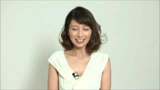 ミュージカル「カルメン」 大塚千弘 大塚千弘 検索動画 7