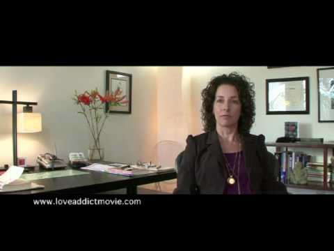 Part 1: Alex Katehakis on Love Addiction expert  from