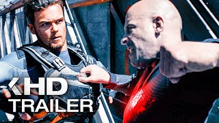 Download Best Upcoming SUPERHERO Movies 2020 (Trailer) Mp3 and Videos