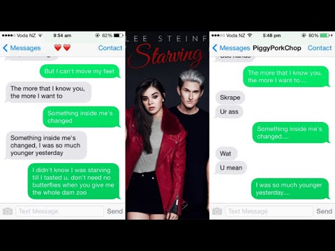 starving-texting-prank