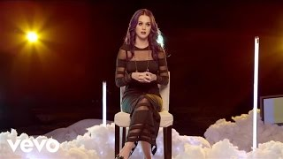 Katy Perry - #VEVOCertified, Pt. 2: Katy On Making Music Videos thumbnail