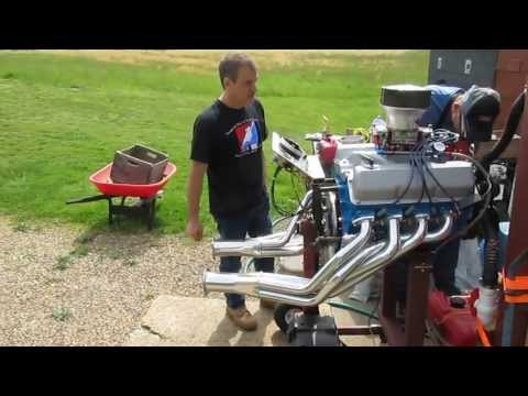 Duramax engine code p0402