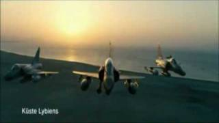 Mirage 2000 - Rock and Roll Train