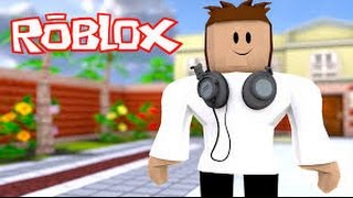 Hacker for ROBLOX Meta 700 and 70 likes to be released
