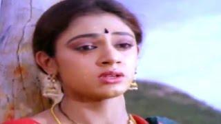Alludugaru Movie || Sentiment Scene Between Mohan Babu, Shobana, Chandra Mohan