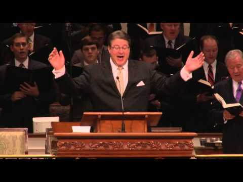 It's Just Like His Great Love - Congregational Hymn