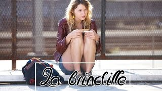 La Brindille - FILM COMPLET