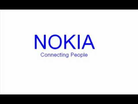 NOKIA SMS Remix