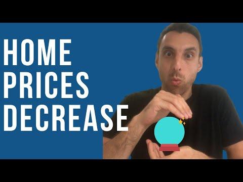 post-pandemic-home-price-prediction-through-2021