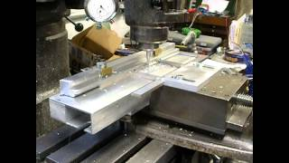 getting the most from the milling fixture