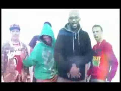 G5 Boyz Round 1(blinx wapka mobi)
