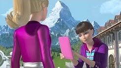Barbie Kinderfilm ✺ Barbie und ihre Schwestern im Pferdeglück barbie film 2016 deutsch