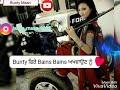 Yaari Jatti Di || Jenny Johal || Bunty Maan Whatsapp Status Video Download Free