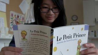 A Day In The Life Of A Montessori Junior High - Oms Montessori / The Element