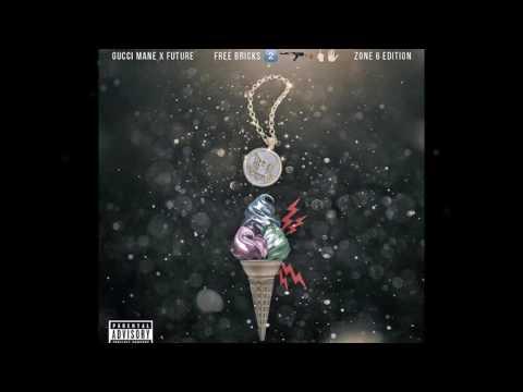 Gucci Mane & Future - Selling Heroin (Instrumental) [BEST FL Studio Remake w/ FLP]