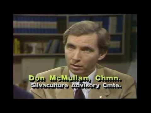 Webster! Full Episode February 14, 1985