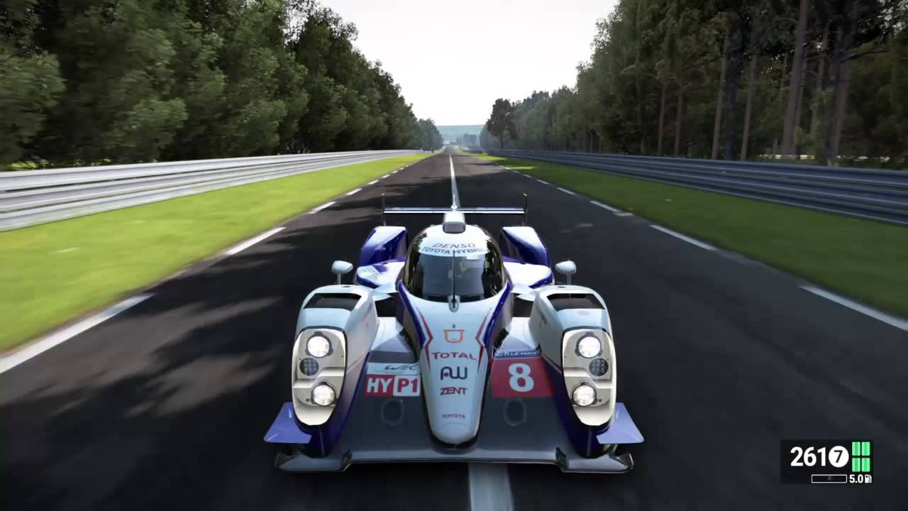 Project Cars  Japanese Pack