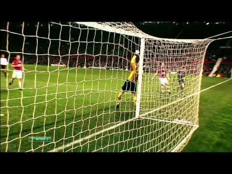 Манчестер Сити - Эвертон  смотреть онлайн