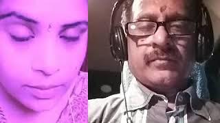 O bangaru rangula chilaka..melody song ..   thota ramudu