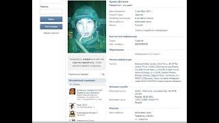 Рядовой Досанов: в Крыму спецназ ГРУ из Тольятти - 3 марта 2014