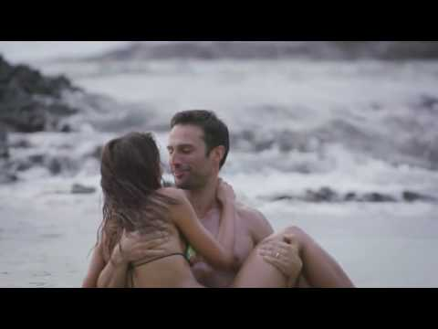 Amor Maior (SIC) - trailer